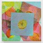 donut_prints_01_72
