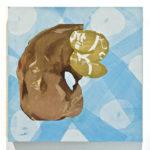 donut_fragment_72_b