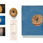donut_bejamin_02_72